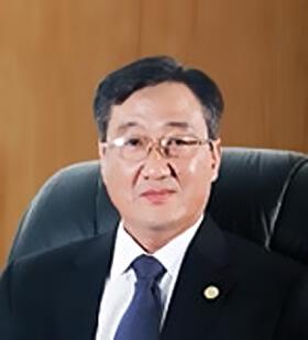 Phó Tổng giám đốc thường trực