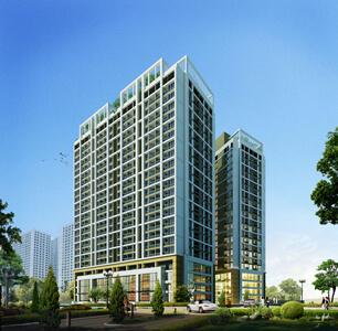 Thuduc House đang chuẩn bị 5-7 dự án lớn tại nội thành, lập quỹ đầu tư bất động sản