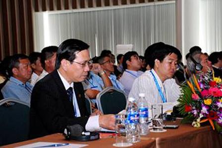 Chiến lược và định hướng thúc đẩy sự phát triển bền vững của thị trường BĐS Việt Nam